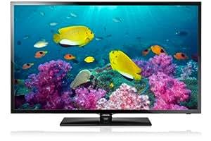 Samsung F5070 80 cm (32 Zoll) Fernseher (Full HD, Triple Tuner)