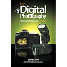 The Digital Photography Book, Part 3