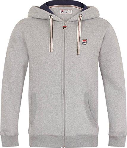 fila-vintage-mens-bagnoli-logo-zip-hoodie-grey-large
