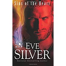 Sins of the Heart: Volume 1 (The Sins Series)