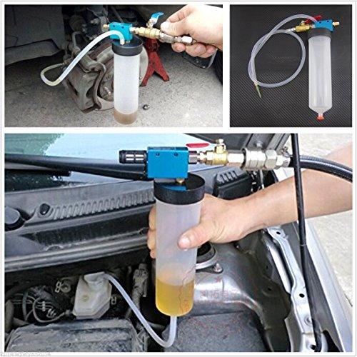 coche-camion-sistema-de-frenos-liquido-sangrado-kit-de-herramienta-herramienta-de-embrague-hidraulic