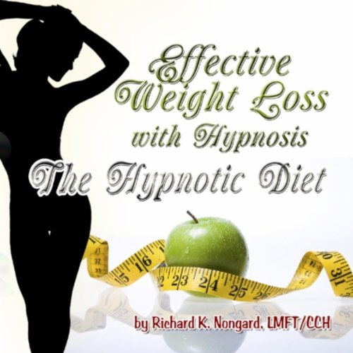 Weight Loss Hypnosis Session
