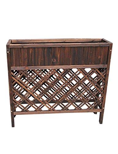 fafz-griglia-di-legno-solido-flower-pot-shelf-decorato-contenitore-di-fiore-conservante-del-legno-pi