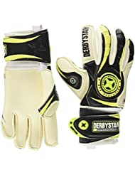 Derbystar aPS evolution pro gants de gardien de but
