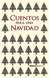 Cuentos para una Navidad par Vicente Blasco Ibáñez
