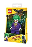LEGO - LGKE106 - Lego Batman Movie - Porte-clés Le Joker