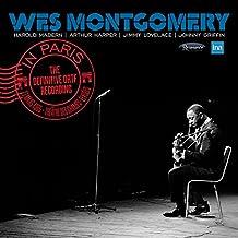 In Paris [Vinyl LP]