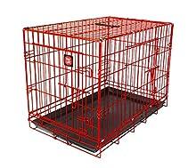 James & Steel My Pet Cage