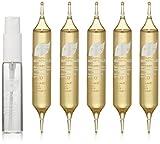 Haarstyling Produkte für die Haarpflege  Haarstyling Produkte für die Haarpflege  Haarstyling Produkte für die Haarpflege