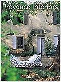 Provence interiors-trilingue - ms (Midsize)