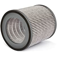 Preisvergleich für Soehnle 68107 Ersatzfilter Airfresh Clean Connect 500
