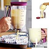 Alcoa Prime 900ml New Baking Essentials ...