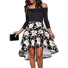 Imagenes de vestidos cortos pero elegantes