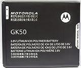 #2: Motorola Moto E3 Power GK50 3500 mAh Battery