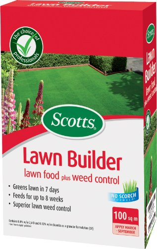 scotts-lawn-builder-lawn-food-plus-weed-control-carton-2-kg
