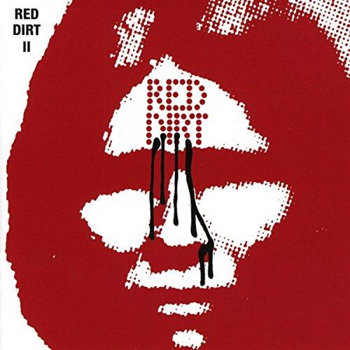 Preisvergleich Produktbild Red Dirt II