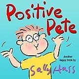 Best De Sally Huss Homeschooling Libros - Positive Pete Review
