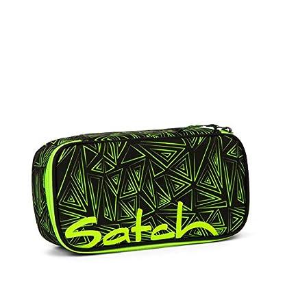 Satch-BSC-Federmppchen-22-cm