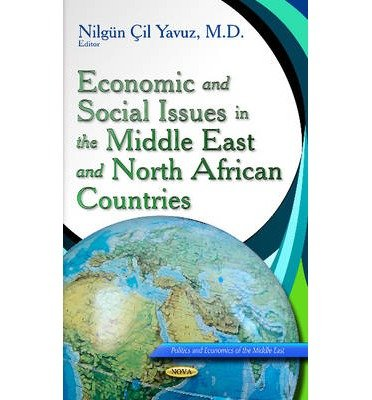 overview economic issues in the middle The economy of the middle east is very diverse, with national economies ranging from hydrocarbon-exporting rentiers to centralized socialist economies and free-market economies.