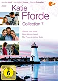 Katie Fforde: Collection 7