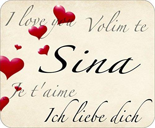 tapis-imprime-avec-i-love-you-je-taime-je-taime-volim-te-sina