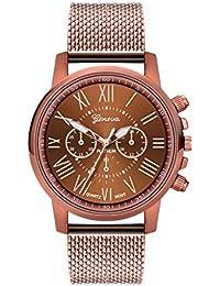 Reloj De Pulsera Casual,Best For Woman Mother Watches Watch Relojes De Lujo