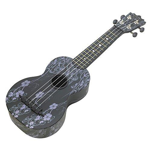 ukulele-jumping-pulci-trading-company-nero-swirl-ukulele-soprano