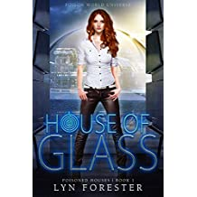 House of Glass (Poisoned Houses Book 1) (English Edition)