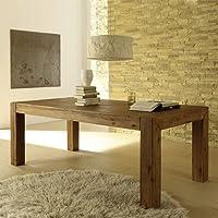 suchergebnis auf f r esstisch 90x90 ausziehbar k che haushalt wohnen. Black Bedroom Furniture Sets. Home Design Ideas