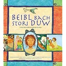 Beibl Bach Stori Duw by Sally Lloyd-Jones (2011-08-22)