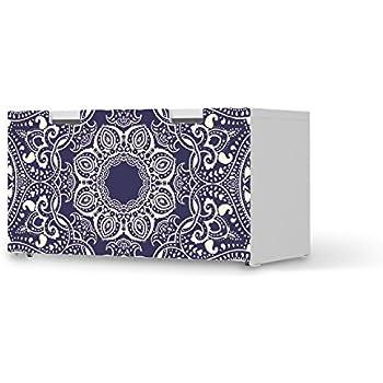Creatisto Möbel Tattoo Für IKEA Stuva Kommode Banktruhe |  Dekorationssticker Dekor Möbel Sticker Folie