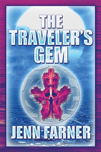 The Traveler's Gem Cover Image