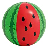 VEDES Großhandel GmbH - Ware 77804528 Strandball Melone