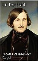 Nicolas Vassiliévitch Gogol est l'un des écrivains majeurs du 19 e siècle, romancier, nouvelliste, dramaturge, poète et critique littéraire russe d'origine ukrainienne, né à Sorotchintsy dans le gouvernement de Poltava le 31 mars 1809 et mort à Mosco...