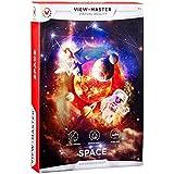 Mattel DLL70 - View-Master Erweiterungspack Weltraum