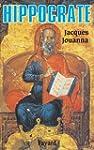 Hippocrate (Biographies Historiques)