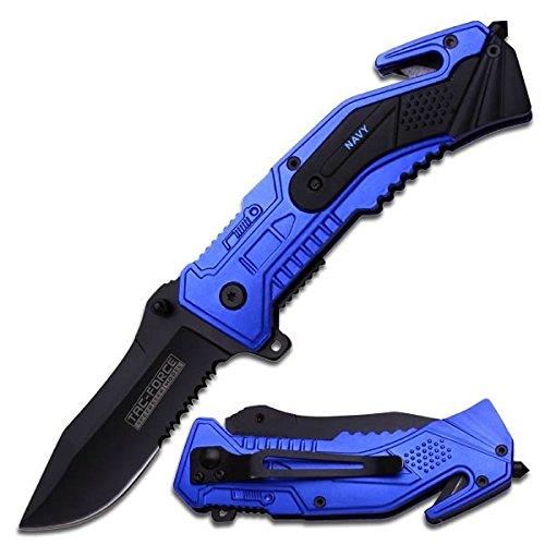 us-navy-marineblau-klappmesser-rettung-offnung-erleben-griff-schnitt-gurtel-vention-brise-vitre-mt-5