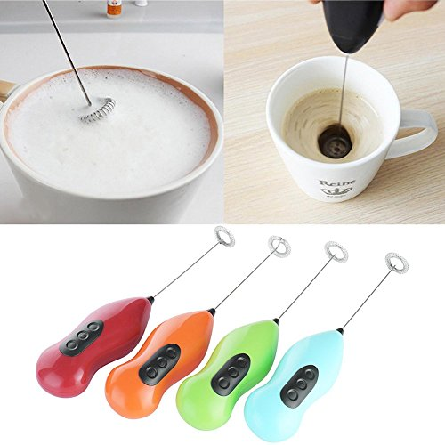 aihometm-cute-mini-egg-beater-coffee-milk-drink-electric-whisk-mixer-foam-maker-frother-kitchen-use-