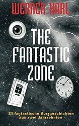 The Fantastic Zone