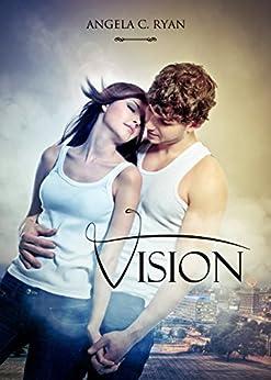 Vision di [Ryan, Angela C.]