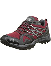 The North Face Hedgehog Fastpack Gtx, Botas de Senderismo para Hombre