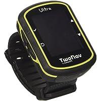 CompeGPS Outdoor GPS Twonav Ultra Inkl. Einer Region Der Topo Deutschland, 002-6000900