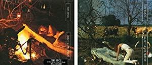 Tori Amos - 17-12-01 Milan Italy (Disc 1)