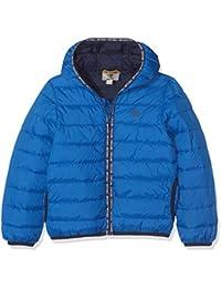 Timberland Baby Boys' Doudoune Jacket