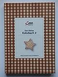 Das kleine Keksbuch II Süße Rezepte aus Österreich. Edition Servus, Band 6