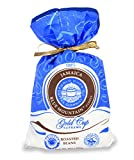Gold Cup Supreme Jamaica Blue Mountain Kaffee, Bohnen (227g)