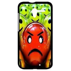 Motorola MOTO X SKPCMOTOX083632 Phone cover by shopkeeda