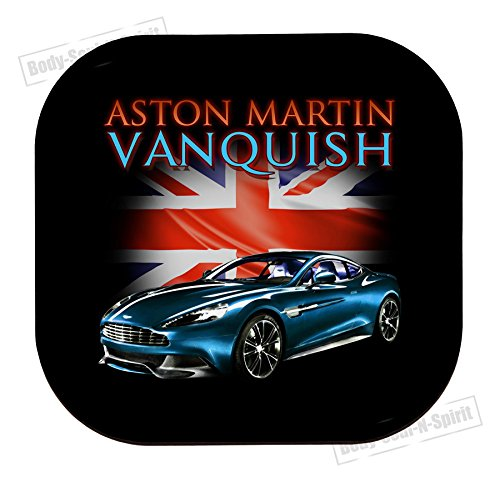 aston-martin-vanquish-coaster-cup-drinks-holder-mdf-mat-wooden-dye-placemat