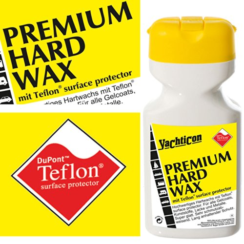 yachticon-premium-hard-wax-mit-teflonr-surface-protector-500-ml
