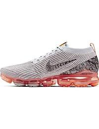 af486743c1e Amazon.es  nike air max - Sin cordones   Zapatos  Zapatos y complementos